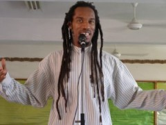 Benjamin-Zephaniah1-for-website-300x225