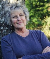 Germaine-Greer-252x300